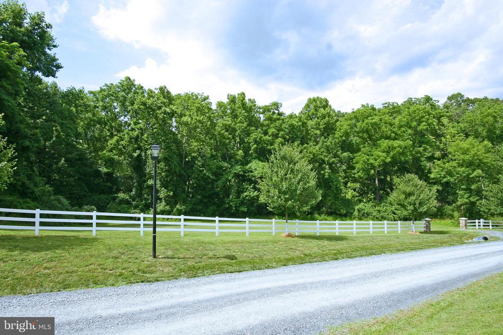 Peaceful Drive - 8187 PETERS RD, FREDERICK