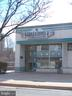 Columbia Pike then, and Now! - 3109 13TH ST S, ARLINGTON