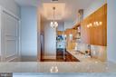 Snalder Cabinetry - 1881 N NASH ST #PH08, ARLINGTON