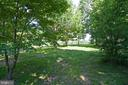Clearing - 8183 PETERS RD, FREDERICK