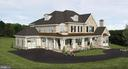 Majestic Home - 8183 PETERS RD, FREDERICK