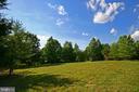 Wonderful Sky and Tree Views - 8183 PETERS RD, FREDERICK