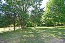 Plenty of Privacy - 8183 PETERS RD, FREDERICK