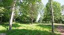 Scenic  Views - 8183 PETERS RD, FREDERICK