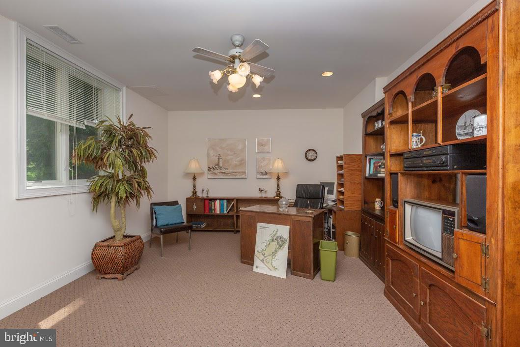 Additional photo for property listing at 110 DUNKARD CHURCH Road Stockton, New Jersey 08559 United States