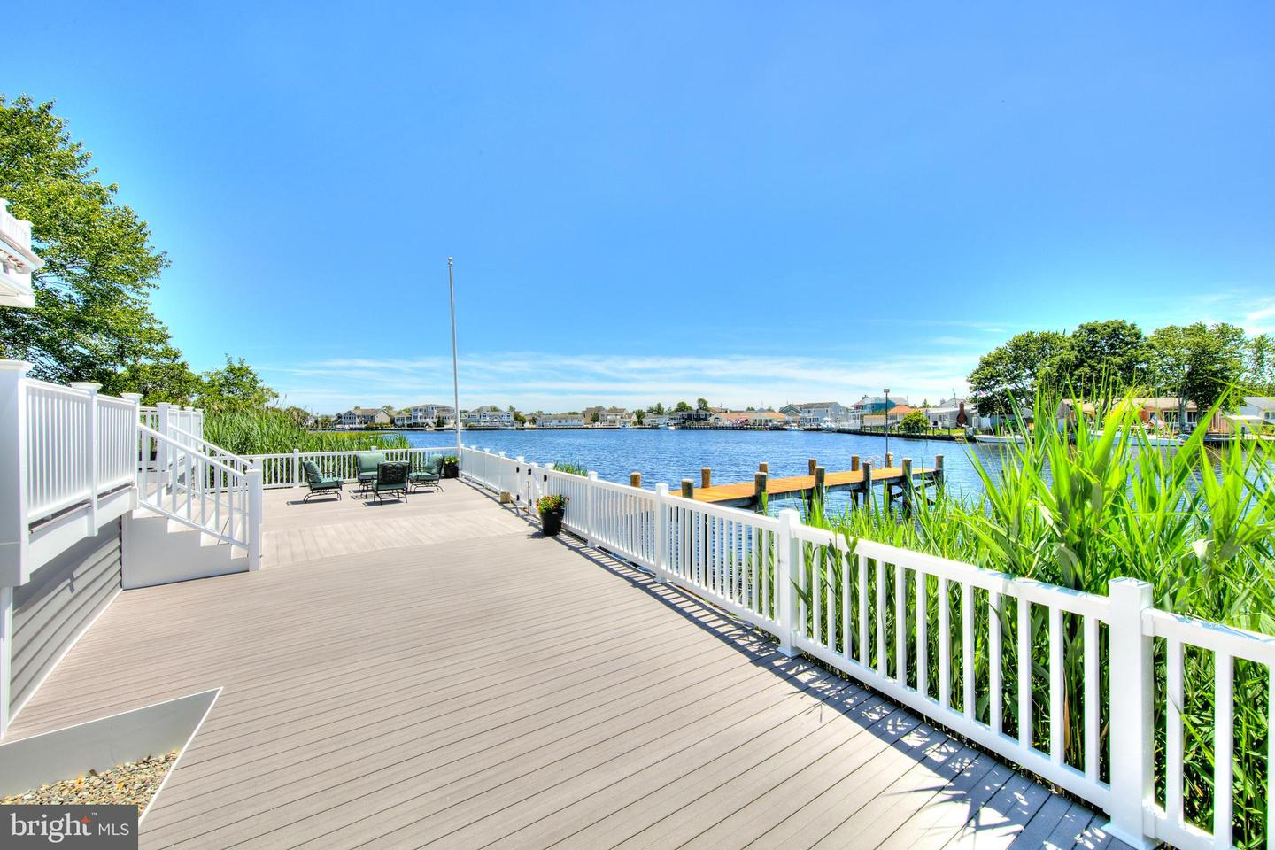 Additional photo for property listing at  Forked River, Nueva Jersey 08731 Estados Unidos