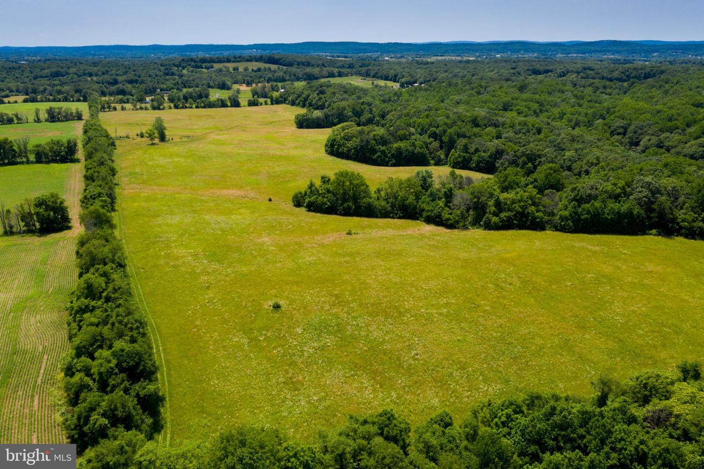 土地 為 出售 在 Leesburg, 弗吉尼亞州 20176 美國