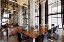 Conference Room - 1200 STEUART ST #1611, BALTIMORE