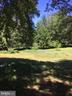 This land is both interesting and pristine - 12626 OXON RD, HERNDON