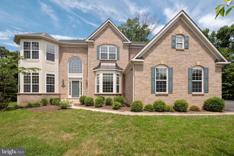 Woodbridge                                                                      , VA - $799,800