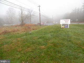 Land for Sale at Dauphin, Pennsylvania 17018 United States