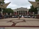 Movie Theater @ Fairfax Corner - 11506 SPERRIN CIR #305, FAIRFAX