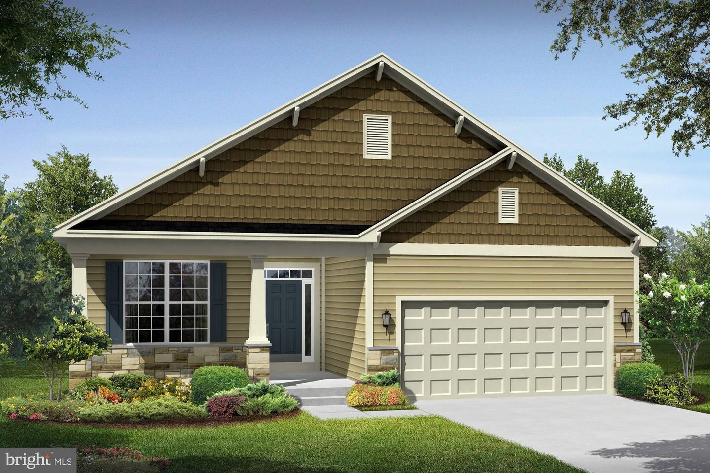 Single Family Homes 용 매매 에 Ranson, 웨스트버지니아 25438 미국