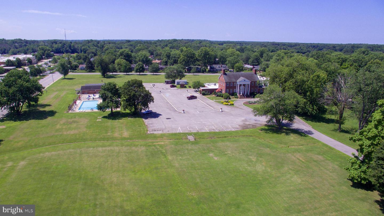 Additional photo for property listing at  Easton, Maryland 21601 Amerika Birleşik Devletleri