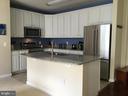 Kitchen 3 - 11506 SPERRIN CIR #305, FAIRFAX