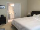 Master Bedroom - 11506 SPERRIN CIR #305, FAIRFAX