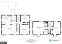 Floorplan - 2903 OAK KNOLL DR, FALLS CHURCH