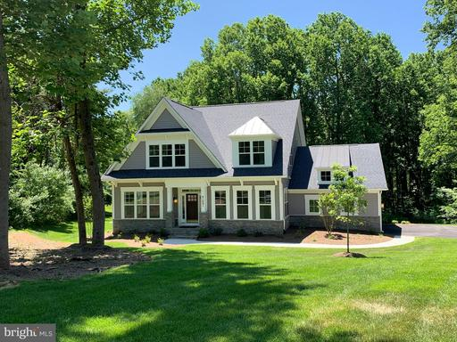 41691 CATOCTIN SPRINGS CT