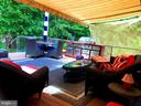 The crew can all hang here! Lounge & Dine! - 504 CREEK CROSSING LN, GLEN BURNIE