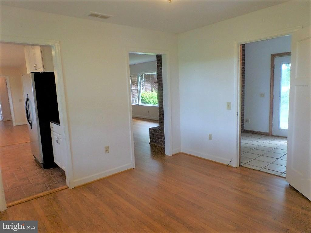 Single Family Homes للـ Sale في Aroda, Virginia 22709 United States