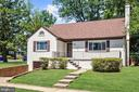 - 6315 22ND ST N, ARLINGTON