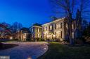 Majestic Approach - 9106 DARA LN, GREAT FALLS