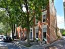 Detached Historic Property! - 121 W 2ND ST, FREDERICK