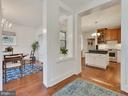 Easy living! - 121 W 2ND ST, FREDERICK