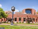 State of the art downtown library! - 121 W 2ND ST, FREDERICK