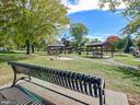 Baker Park! - 121 W 2ND ST, FREDERICK