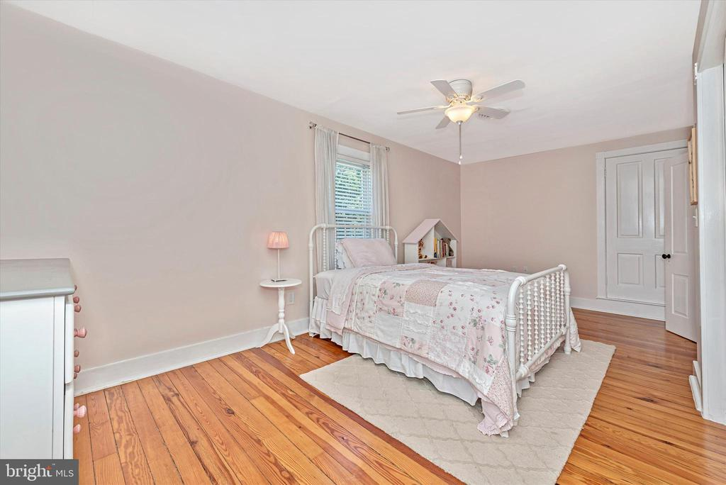 Bedroom 2 - 40 MAPLE AVE, WALKERSVILLE