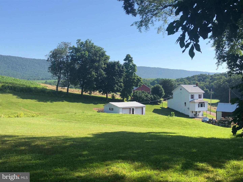 Single Family Homes por un Venta en Spring Glen, Pennsylvania 17978 Estados Unidos