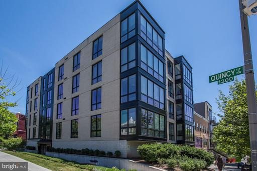 1380 QUINCY ST NW #5A