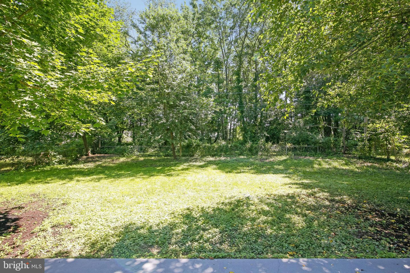 Additional photo for property listing at  Willingboro Township, 뉴저지 08046 미국