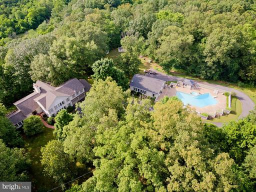 598 OPEQUON RD