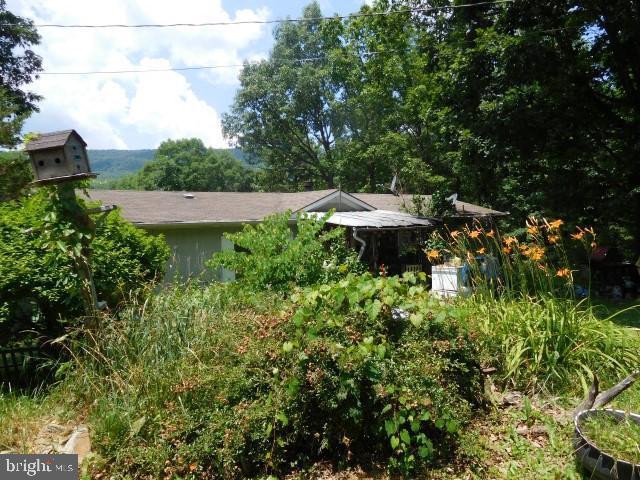 Single Family Homes 为 销售 在 Delray, 西弗吉尼亚州 26714 美国