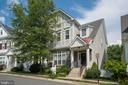 - 17530 LETHRIDGE CIR, ROUND HILL