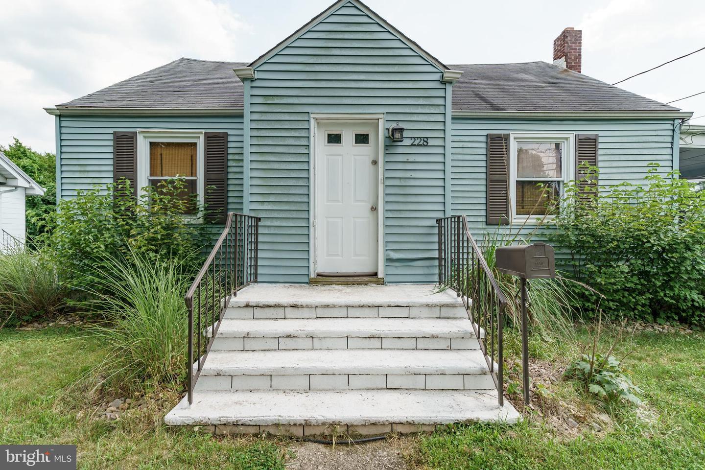 Property 為 出售 在 Glassboro, 新澤西州 08028 美國