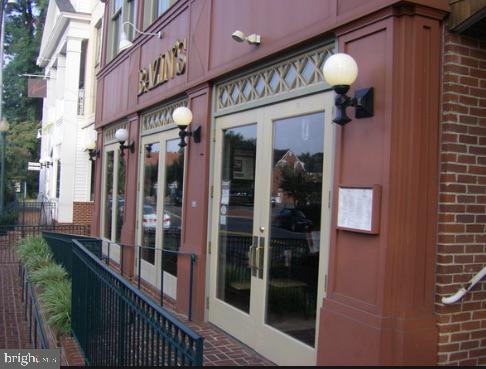 Walk to Church Street's Restaurants & more - 511 SPRING ST SE, VIENNA