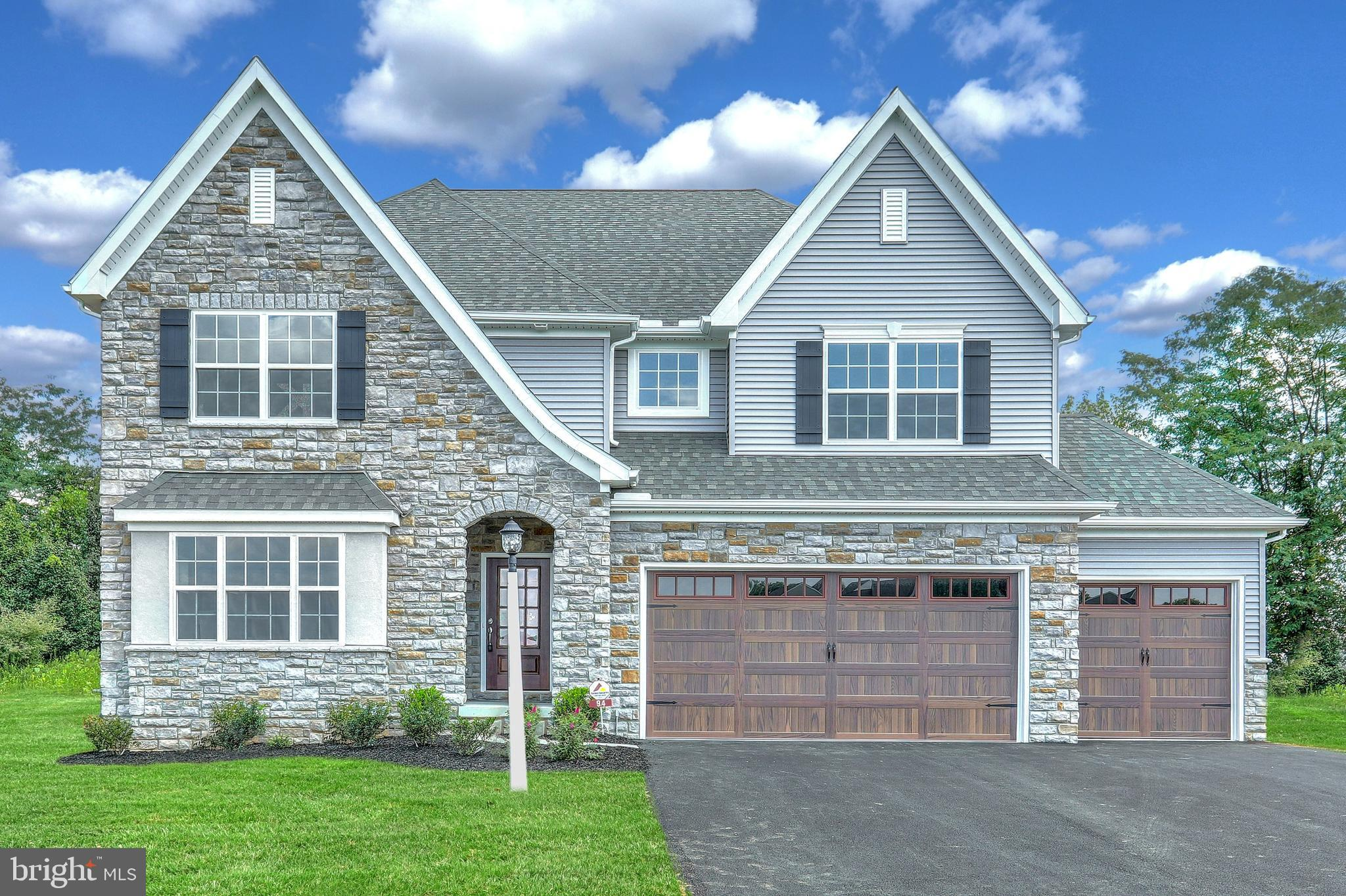 Homes for Sale in Annville | Brownstone Real Estate Company
