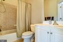 Upper Level-Bath - 4785 GRAND MASTERS WAY, WOODBRIDGE