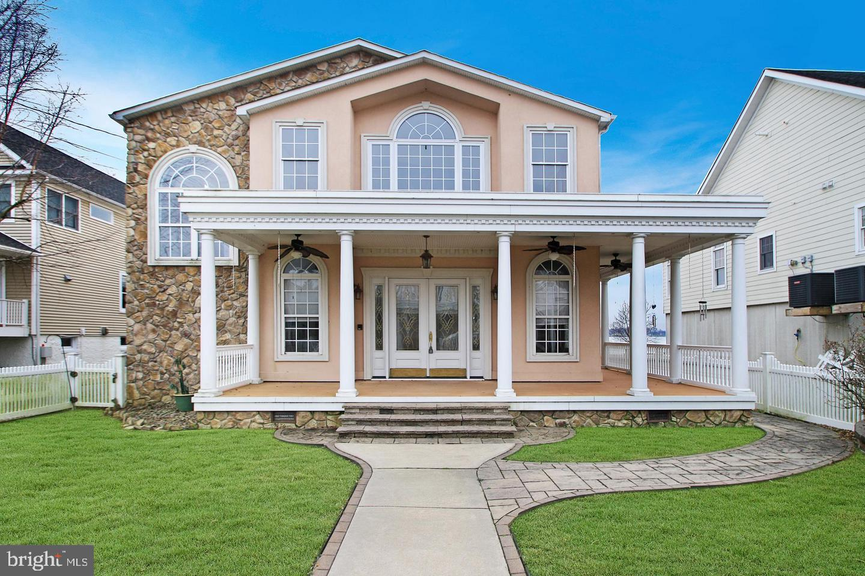 Baltimore, Maryland, United States Luxury Real Estate