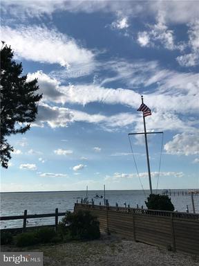 1010-E LONG BEACH BLVD - LONG BEACH TOWNSHIP