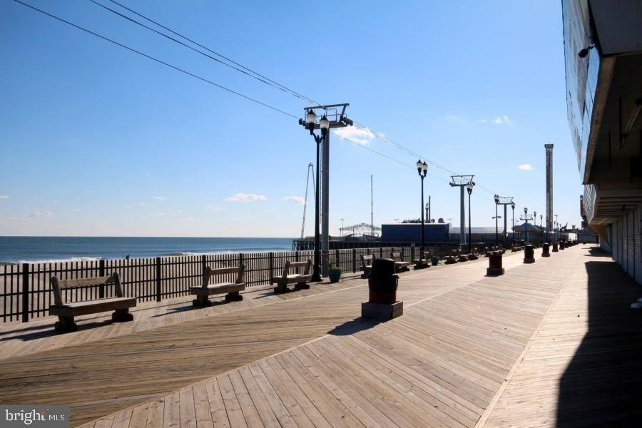Additional photo for property listing at  Seaside Heights, 新泽西州 08751 美国