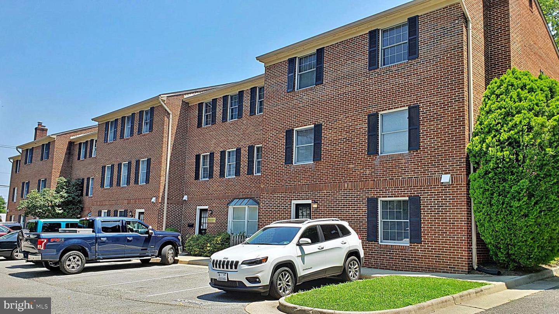 Property 용 임대 에 Fairfax, 버지니아 22030 미국