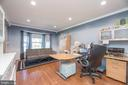 Owner Uses as an Office - 5 WEXWOOD CT, STAFFORD