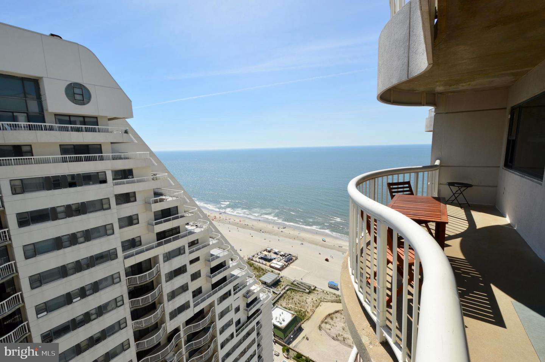 Single Family Homes per Vendita alle ore Atlantic City, New Jersey 08401 Stati Uniti