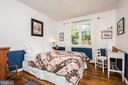 Bedroom 2 - 20438 WHITE OAK DR, STERLING