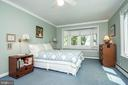 Master Bedroom - 20438 WHITE OAK DR, STERLING