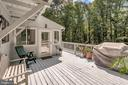 - 10902 LAKEN WOODS DR, BUMPASS